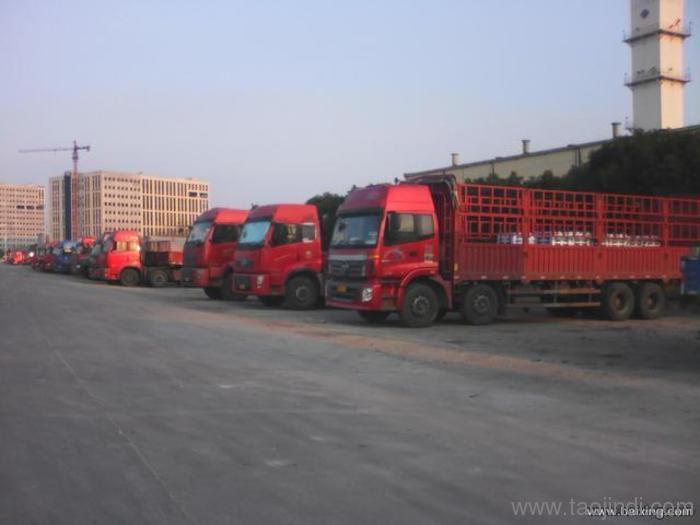 成都到西安货运公司直达