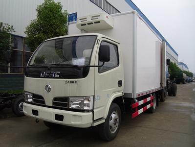 青白江到成都货运公司信息部l联系电话运输公司