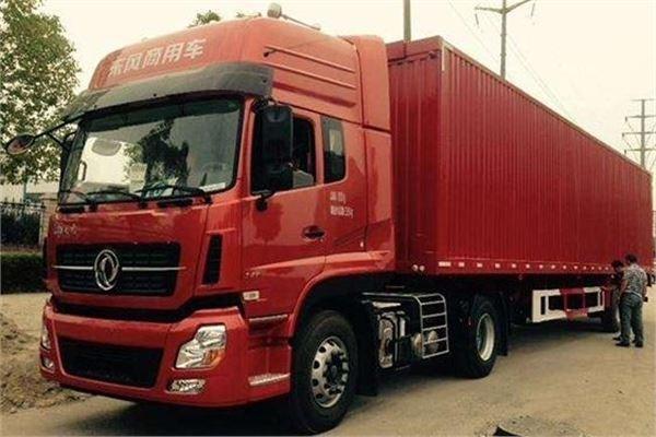 成都货运公司到绥阳县货物运输整车零担