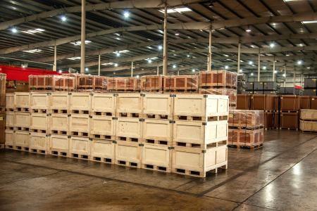 成都货运公司到汶川县货运部价格