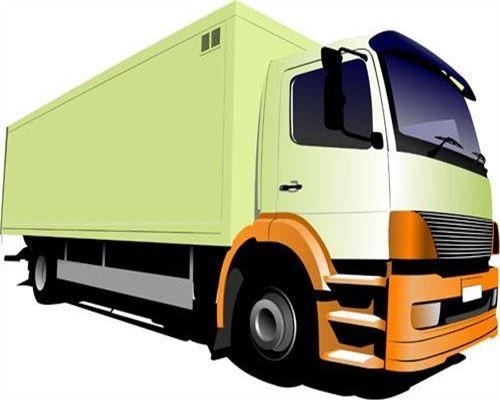 成都到钦南区货运直达专线回程车运输