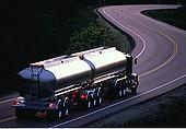 成都到安县货运部专线直达家具运输