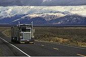 成都到共和县货运部专线直达大件物品运输