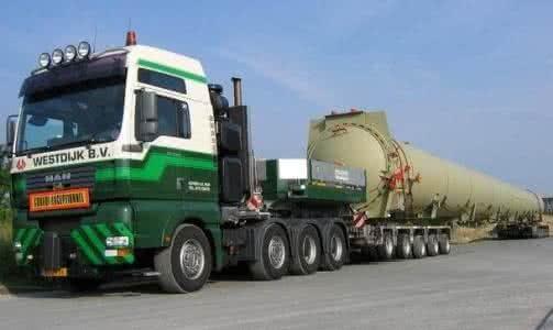 成都到贡觉县货运部专线直达大件物品运输