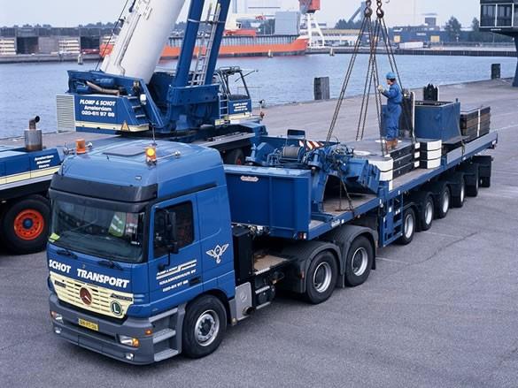 成都到银海区货运部专线直达回程车运输