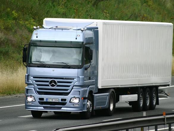 成都到申扎县货运部专线直达回程车运输