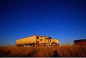 成都到通渭县货运专线快运大件物品运输