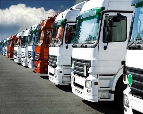 成都到常宁市货运公司大件物品运输