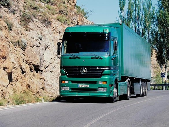 成都到大冶市货运部专线直达整车货运