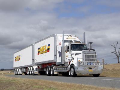 成都到白碱滩区货运专线快运回程车运输