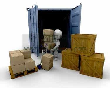 成都到临渭区货运直达专线搬厂搬家
