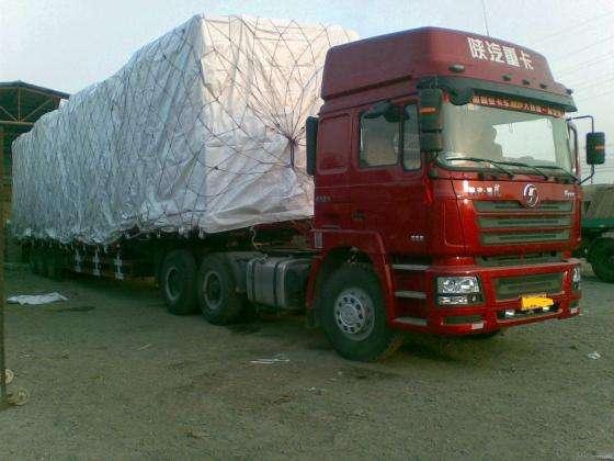 吐鲁番到成都返空货车回头货车专线-安全,快捷,准时