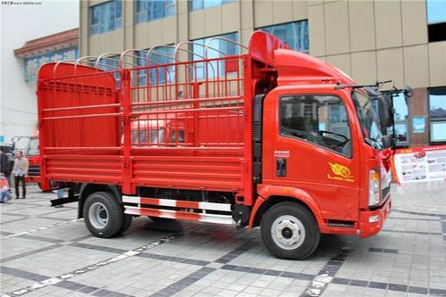 重庆到福建返空车回程货车直达快运