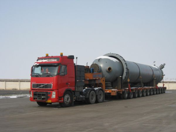 双江到成都返空车回程货车专业货运