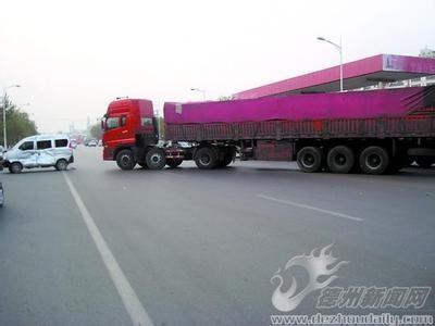 新津到榆中县货运公司零担整车报价