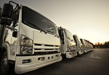 彭州到北京货运有限公司专车直达欢迎您