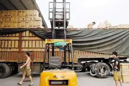 成都到行唐县专线运输货运找宏大