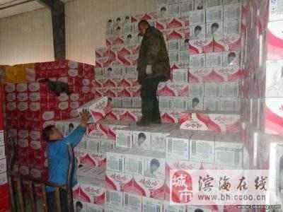 都江堰到安图县货运公司货运价格欢迎您