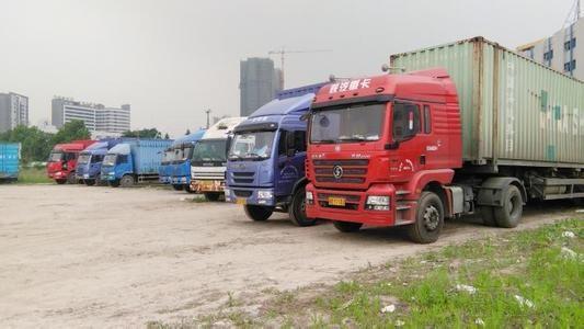 绵阳到澄江县货运专线货运价格欢迎您