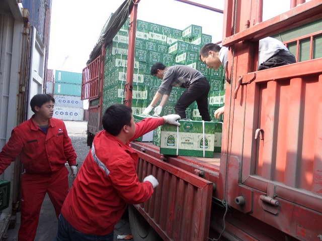 绵阳到惠民县货运公司货运价格欢迎您