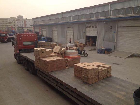 绵阳到青阳县货运物流货运价格欢迎您