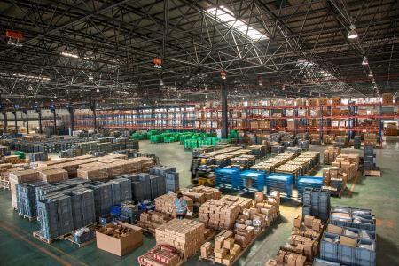 绵阳到海安县货运部货运价格欢迎您