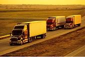 绵阳到南芬区货运公司货运价格欢迎您