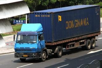 绵阳到夏县货运公司货运价格欢迎您