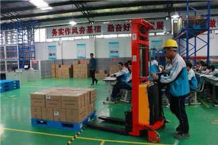 新津到吐鲁番货运公司零担整车报价