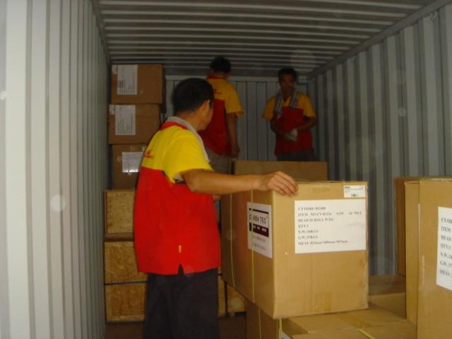 绵阳到广阳区货运公司货运价格欢迎您