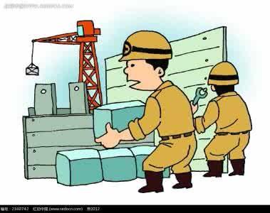 崇州到防城区货运物流公司专车直达欢迎您