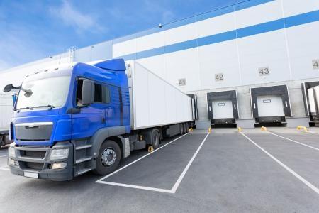 崇州到西沙群岛货运物流公司专车直达欢迎您