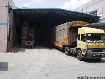 崇州到惠城区货运有限公司专车直达欢迎您