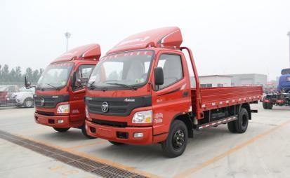 崇州到樊城区货运公司专车直达欢迎您