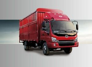 崇州到阳信县货运有限公司专车直达欢迎您