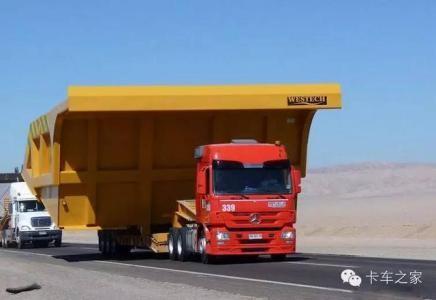 崇州到市中区货运有限公司专车直达欢迎您