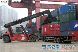 崇州到宜黄县货运公司专车直达欢迎您