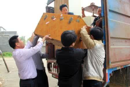 崇州到凤台县货运部专车直达欢迎您
